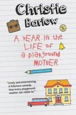 Christie Barlow 3