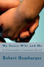 Christopher Coleman 1
