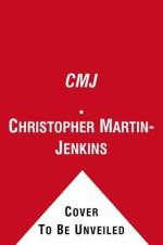 Christopher Martin-Jenkins 1