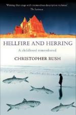 Christopher Rush 2