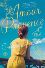 Constance Leisure 1