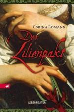 Corina Bomann 1