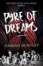 Damian Huntley 1