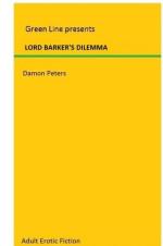 Damon Peters 1