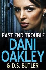 Dani Oakley 1