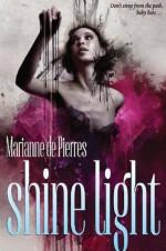 Marianne de Pierres 10