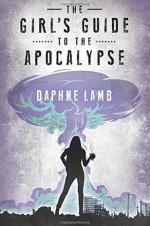 Daphne Lamb 1