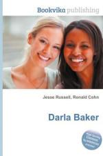 Darla Baker 1