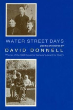 David Donnell 2