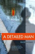 David Swinson 1