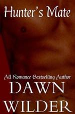 Dawn Wilder 2