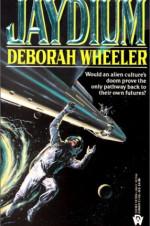 Deborah Wheeler 1