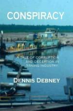 Dennis Debney 1