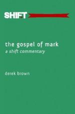 Derek Brown 1