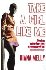 Diana Melly 1