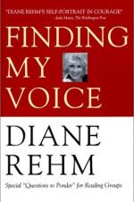 Diane Rehm 1