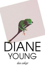 Diane Young 1