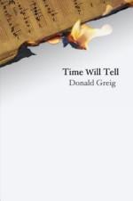 Donald Greig 1