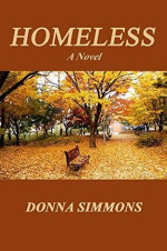 Donna Simmons 1