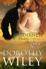 Dorothy Wiley 5