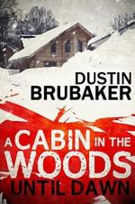 Dustin Brubaker 1