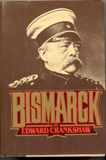 Edward Crankshaw 1