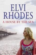 Elvi Rhodes 3