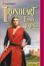 Emily France 1