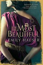 Emily Hauser 1