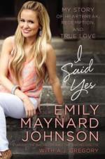 Emily Maynard Johnson 1