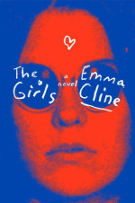 Emma Cline 1
