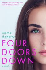 Emma Doherty 1