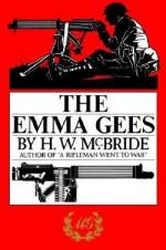 Emma Gee 1