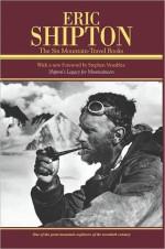 Eric Shipton 1