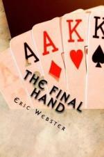 Eric Webster 1