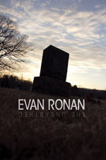 Evan Ronan 6