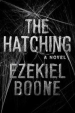 Ezekiel Boone 1
