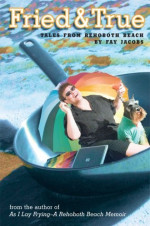 Fay Jacobs 3