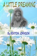Fenton Johnson 1