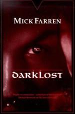Mick Farren 13