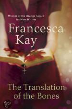 Francesca Kay 1