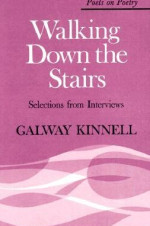 Galway Kinnell 1
