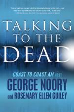 George Noory 1