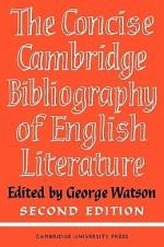 George Watson 1