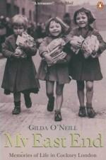Gilda O'Neill 7
