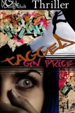 Gin Price 1
