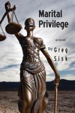 Greg Sisk 1