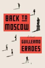 Guillermo Erades 1