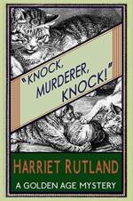 Harriet Rutland 2