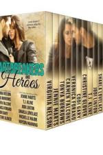 Heartbreakers and Heroes 1